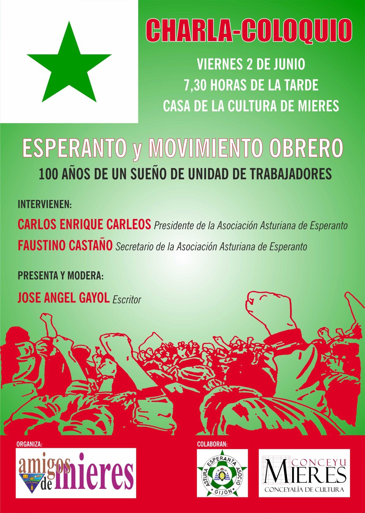 CARTEL web esperanto movimiento obrerojpg