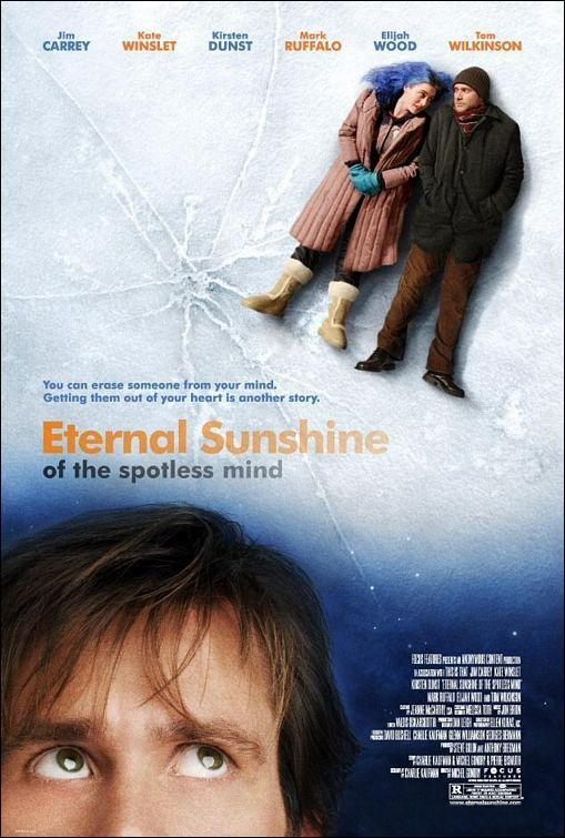 Cine en VO_eternal_sunshine_of_the_spotless_mind