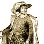 Diego Suárez Corvín recorte