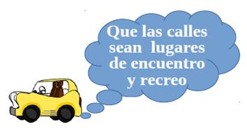 Foto Movilidad (3)