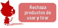 Foto Residuos (1)