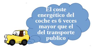 Foto movilidad (2)