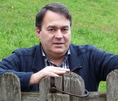 Fulgencio Argüelles