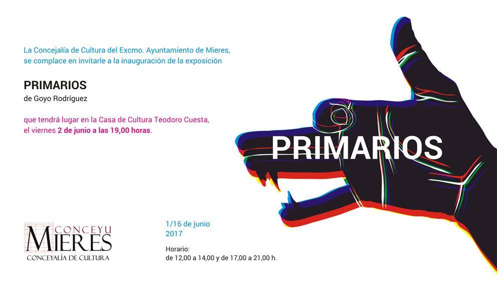 Inauguración_Primarios_GR_AytoMieres