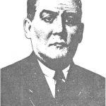 Manuel Llaneza