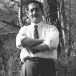 Silvino Argüelles