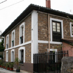 Villa de la Losa - Cuna