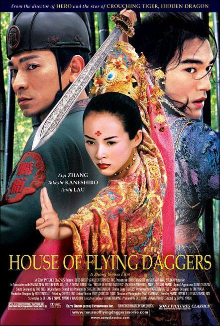 cine en vo Mieres-house_of_flying_daggers