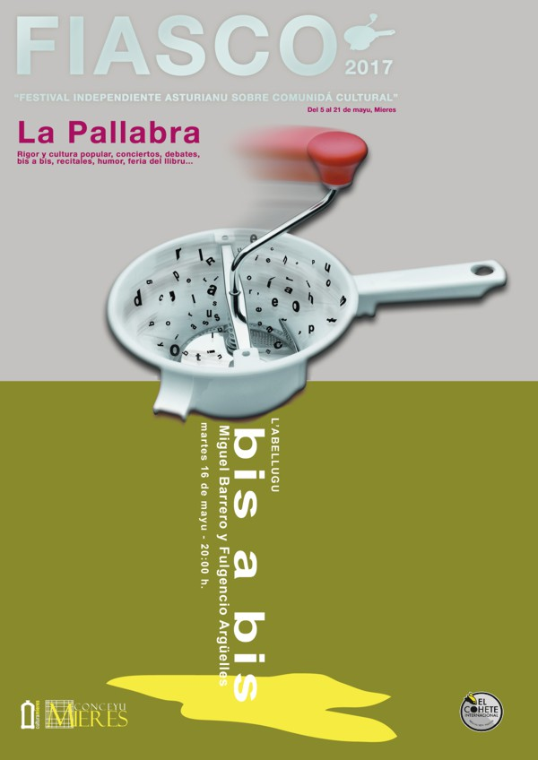 fiasco 2017-Barrero y Arguelles