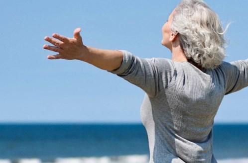 taller menopausia casa encuentros