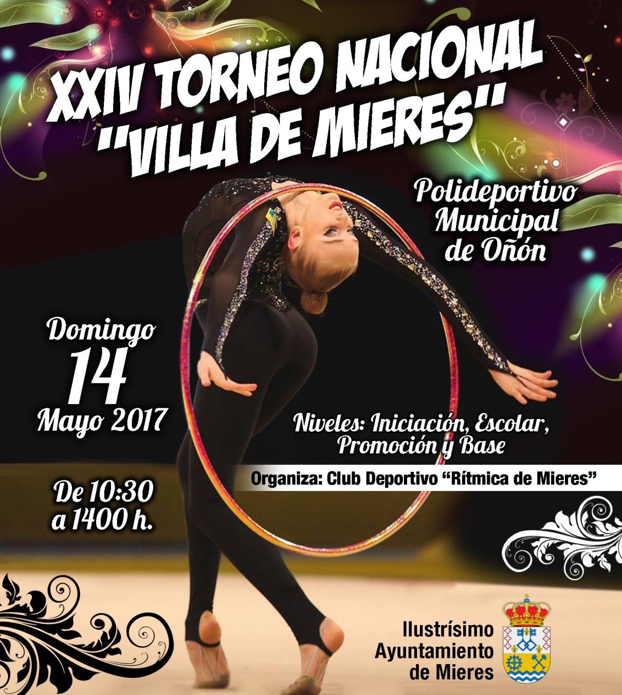 torneo_gimnasia_ritmica_mieres_2017