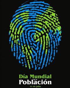 Doc_1449_11-DE-JULIO-DIA-MUNDIAL-DE-LA-POBLACIÓN