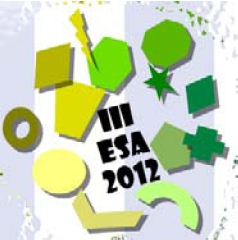 Encuesta Salud 2012