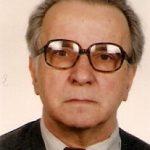 José Fernández Sánchez