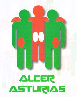 Logo Alcer Asturias_P