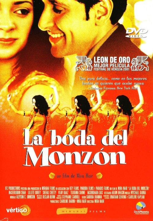 Mierescine-La_Boda_Del_Monzon