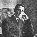 Reinerio García recorte