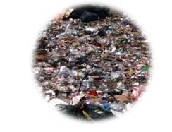 Residuos Contaminación (1)