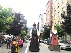 San Xuan 2017 - 23 - La Cargüeñá 10