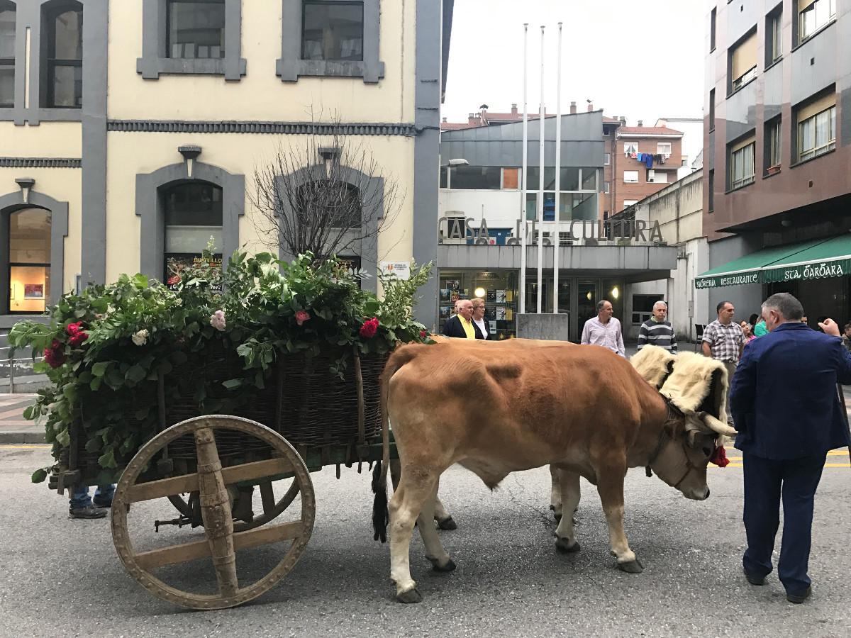 San Xuan 2017 - 23 - La Cargüeñá 11