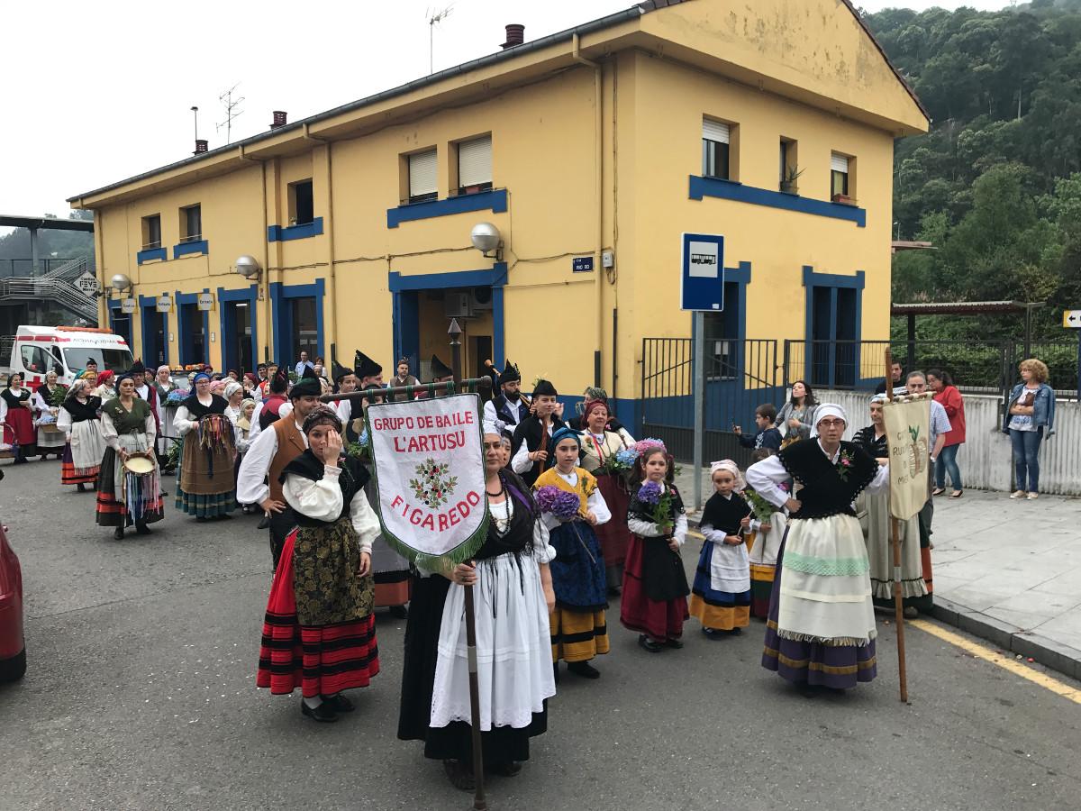 San Xuan 2017 - 23 - La Cargüeñá 5