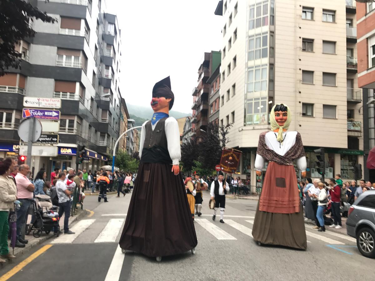 San Xuan 2017 - 23 - La Cargüeñá 9
