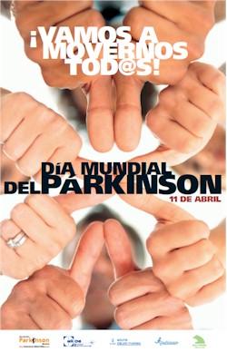 dia_mundial_parkinson4