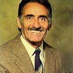 César Rubín
