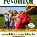 Cartel-El revoltixu Astur 2017-web