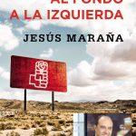 Cartel web Pensamiento Critico-Jesus Maraña