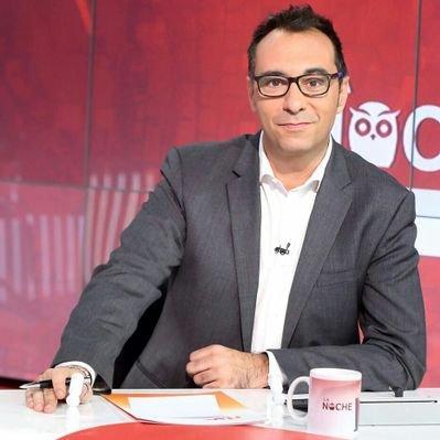 Julio César Herrero