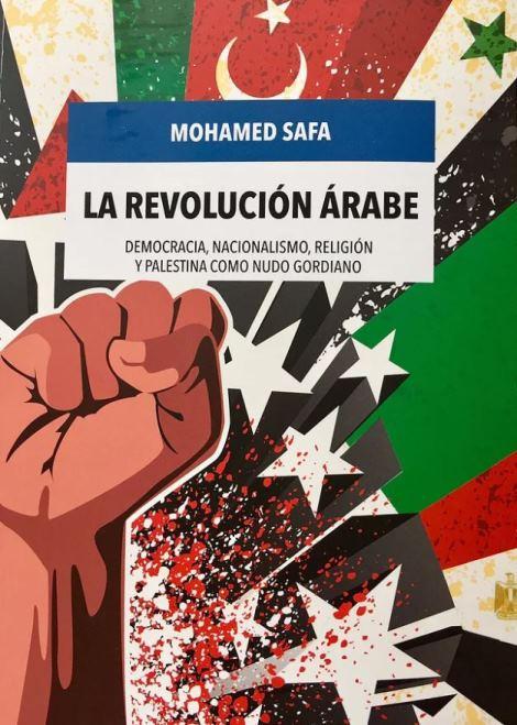 Mohamed-Safa-La-Revolucion-Arabe
