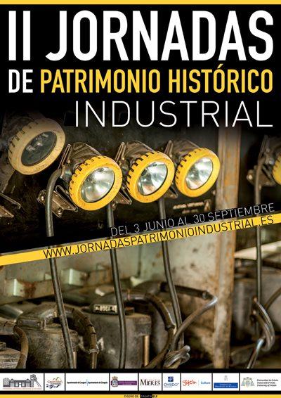 cartelweb-II-JORNADAS-PATRIMONIO