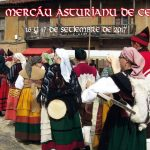 mercado asturiano de cenera 2017