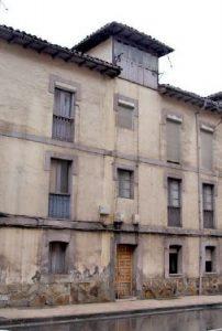 Cuarteles de Don Pepito II