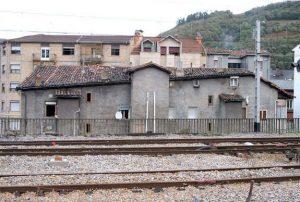 Cuarteles de Don Pepito III