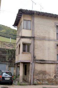 Cuarteles de Don Pepito IV