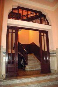Portal principal