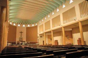 El Convento IV