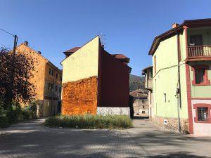 Barrio La Villa