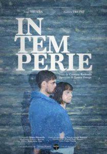 Intemperie_TeatroPavon_2017