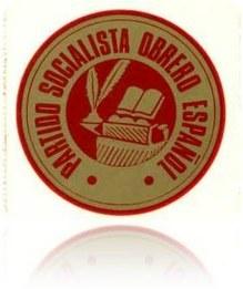 La masonería y la revolución del 34 - PSOE