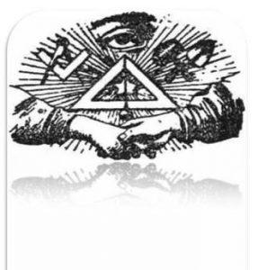 La masonería y la revolución del 34 - Triángulo Costa