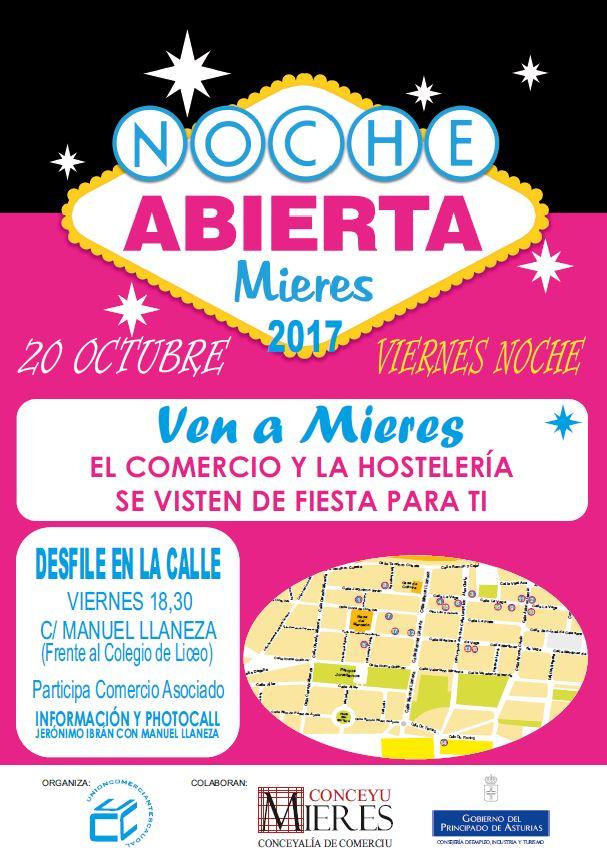 cartel web La noche Abierta 2017