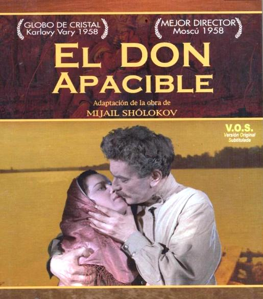 don apacible- Mierescine