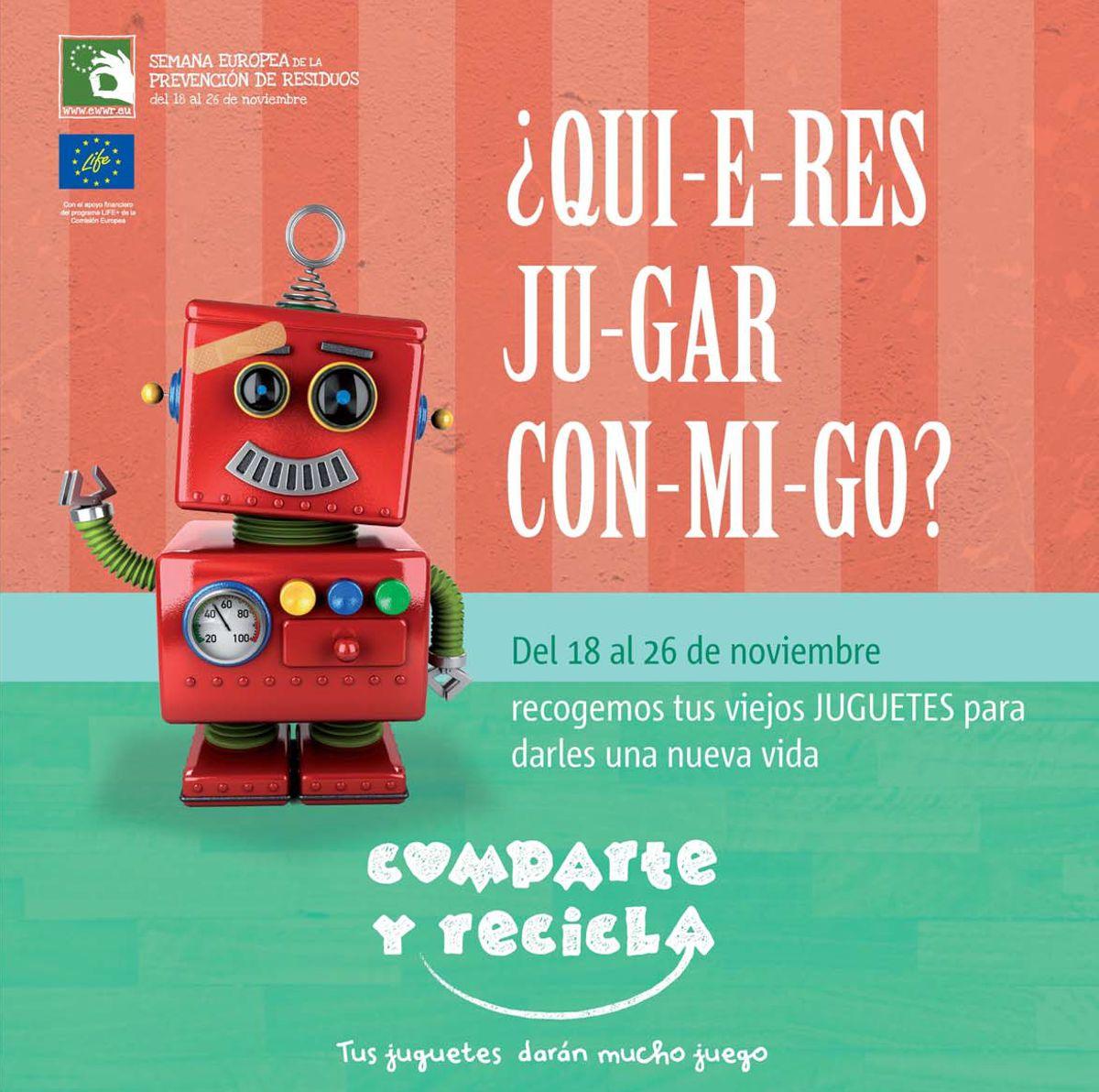 Web_Cartel_Campaña_Recogida_Juguetes_Aytos_v4