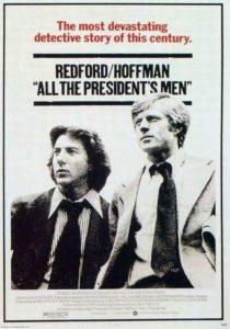 all_the_president_s_men-