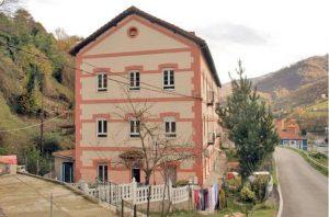 casa narciso II