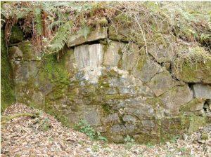 Piedra instalaciones San Pedro