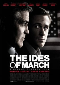 los idus de marzooo